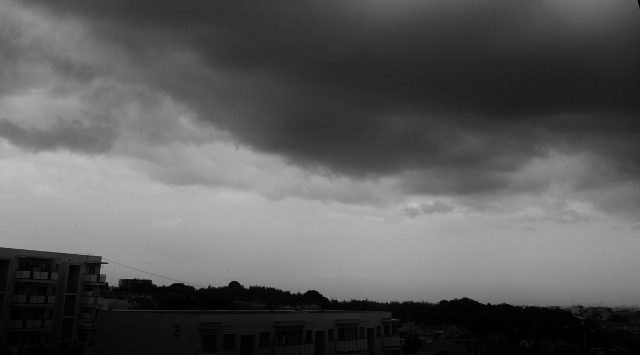 リコー台風3 (640x355).jpg